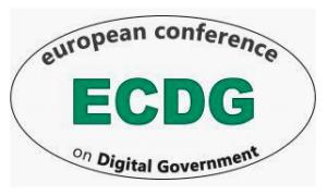 19th European Conference on Digital Government @ Cyprus International University